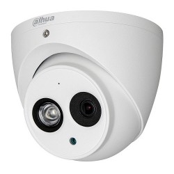 Camera HDCVI Dome hồng ngoại 2MP DAHUA DH-HAC-HDW2231EMP