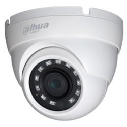 Camera HDCVI Dome hồng ngoại 2MP DAHUA DH-HAC-HDW2231SP