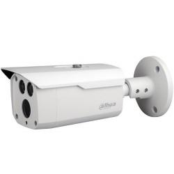 Camera 4 in 1 hồng ngoại 2MP DAHUA DH-HAC-HFW1200DP-S4
