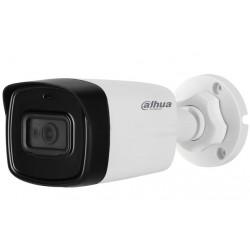 Camera 4 in 1 hồng ngoại 2MP DAHUA DH-HAC-HFW1200TLP-A-S4 (Tích hợp Mic)
