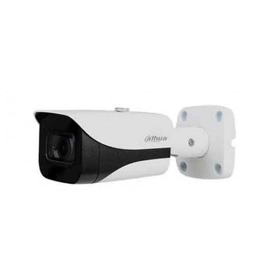 Camera HDCVI 2MP DAHUA DH-HAC-HFW2249EP-A (Tích hợp MIC)