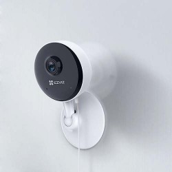 Camera ip Wifi Ezviz C1C-B 1080P H265 new 2021