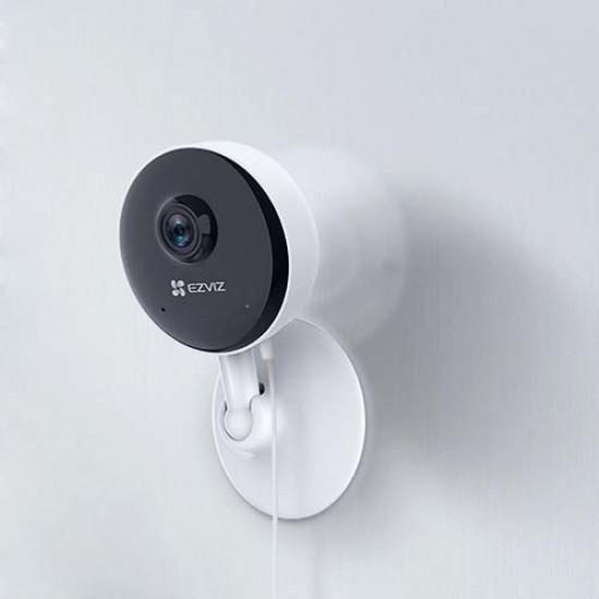Camera ip Wifi Ezviz C1C-B 1080P H265 new 2021