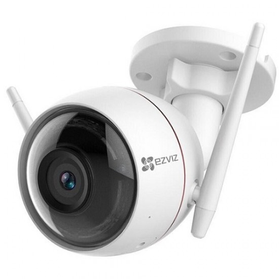 Camera Wifi Ngoài Trời HD 1080P EZVIZ CS-CV310 (C3W 1080P)