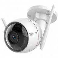 Camera Wifi Ngoài Trời HD 720P EZVIZ CS-CV310 720P + thẻ nhó Hikvision 32GB