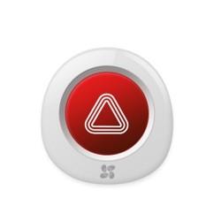 Nút bấm khẩn cấp không dây T3 EZVIZ CS-T3-A