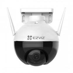 Camera ip wifi ngoài trời ezviz C8C H.265 1080P new 2021