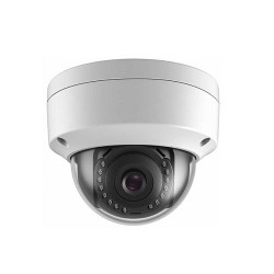 Camera IP dome 2MP HD Paragon HDS-2121IRAW - CÓ KHE CĂM THẺ NHỚ