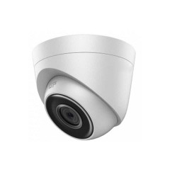 CAMERA IP DOME 1MP HD PARAGON HDS-2110IRP