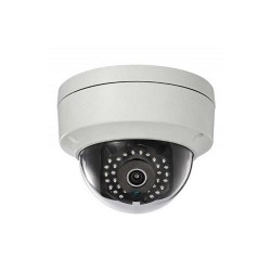 CAMERA IP DOME 1MP HD PARAGON HDS-2111IRP