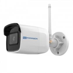 Camera IP Wifi Hồng Ngoại 2.0 Megapixel HDPARAGON HDS-2021IRAW/D