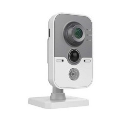 Camera IP wifi 2MP HD Paragon HDS-2420IRPW