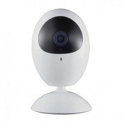 Camera IP Cube 2MP HD Paragon HDS-2421IRPW