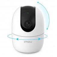 Camera IP wifi không dây 1080P IPC-A22EP-IMOU + kèm thẻ nhớ 32GB