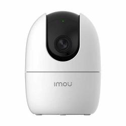 Camera IP wifi không dây 1080P IPC-A22EP-IMOU