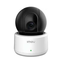 Camera IP wifi không dây 720P IPC-A12P-IMOU