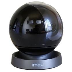 Camera IP wifi không dây Imou Ranger Pro IPC-A26HP-IMOU