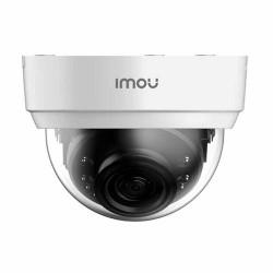 Camera IP wifi không dây 4.0MP IPC-D42P-IMOU