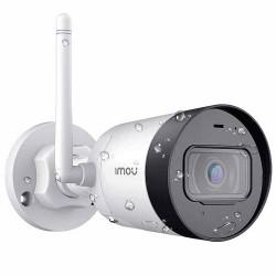 Camera IP wifi không dây 1080P IPC-G22P-IMOU