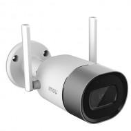 Camera IP wifi không dây 1080P IPC-G26EP-IMOU + Thẻ nhớ 32GB