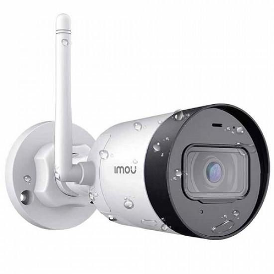 Camera IP wifi không dây 4.0MP IPC-G42P-IMOU