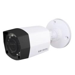 Camera 4 in 1 hồng ngoại 2MP KBVISION KX-2011C4