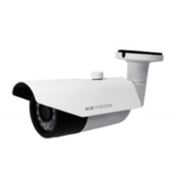 Camera 4 in 1 hồng ngoại 2.1MP KBVISION KX-2013S4