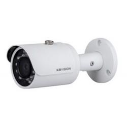 Camera IP hồng ngoại 1MP KBVISION KX-1011N