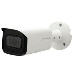 Camera IP hồng ngoại 2MP KBVISION KX-2003iAN