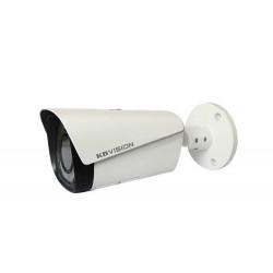 Camera IP hồng ngoại 2MP KBVISION KX-2005N2