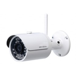 Camera IP hồng ngoại không dây 1.3MP KBVISION KX-1301WN