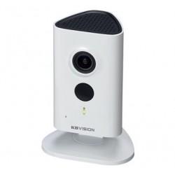Camera IP hồng ngoại không dây 1.3MP KBVISION KX-H13WN
