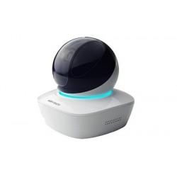 Camera IP Dome hồng ngoại không dây 3MP KBVISION KX-H30PWN