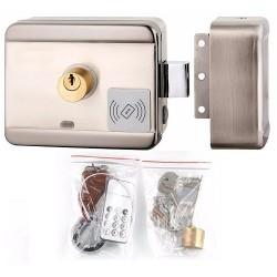 Khóa cửa thẻ từ VIRO VR-D229 dùng cho cửa cổng