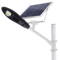 Đèn đường Led năng lượng mặt trời NLMT-L20