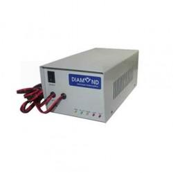 Bộ nguồn backup 12VDC dùng cho hệ thống 4 camera và 1 đầu ghi