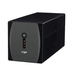 Bộ lưu điện SFP EP1000VA công suất 220VAC - 600W