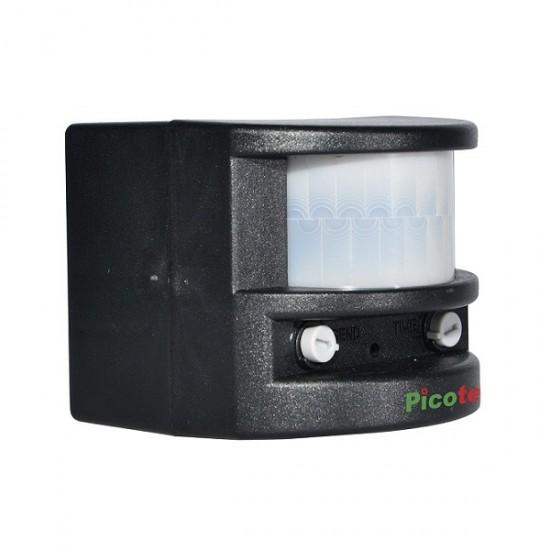 Báo trộm hồng ngoại PICOTECH PC-800A
