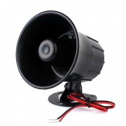 Còi báo động ES-626
