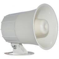 Còi báo động H-207