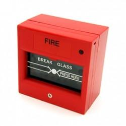 Nhấn khẩn cấp có dây MC-105