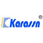 Karassn