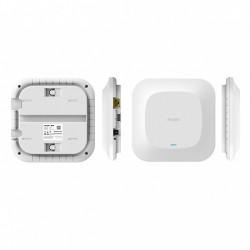 Bộ phát sóng wifi trong nhà ốp trần Ruijie RG-AP210-L