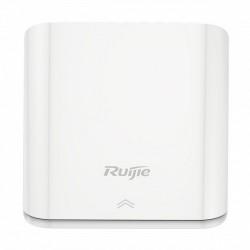 Bộ phát sóng WIFI treo tường Ruijie RG-AP110-L
