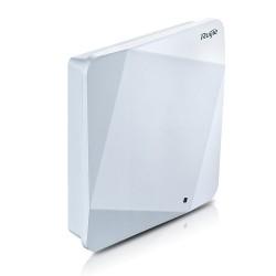 Bộ phát sóng wifi trong nhà ốp trần Ruijie RG-AP710