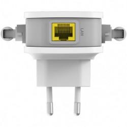 Bộ phát wifi không dây D-link DAP-1325