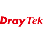 DrayTeck